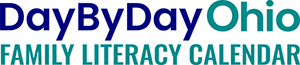 Day By Day OH Logo